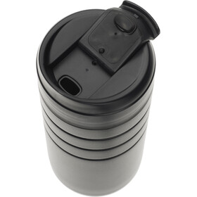 Esbit Majoris Taza Térmica 450 ml de Titanio, deep grey